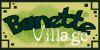 :iconbanette-village:
