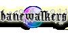 :iconbanewalkers: