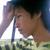 :iconbanhbao223: