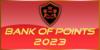 :iconbankofpoints: