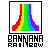 :iconbannanarainbow013: