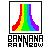 :iconbannanarainbow013: