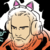 :iconbanned-from-lotf2:
