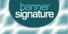:iconbanner-signature: