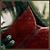 :iconbanryuunokizu: