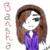 :iconbansha13: