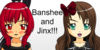 :iconbanshee-and-jinx: