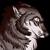 :iconbantamwolf: