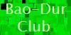 :iconbao-dur-fan-club: