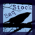 :iconbaq-stock: