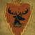 :iconbaratheon1945: