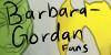 :iconbarbara-gordon-fc: