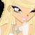 :iconbarbi3d0ll18:
