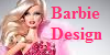 :iconbarbie-design: