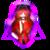 :iconbarbika803: