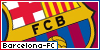 :iconbarcelona-fc: