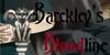 :iconbarckleys-bloodline: