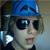 :iconbarcode-blue: