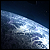 :iconbarcode91: