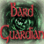 :iconbardguardian: