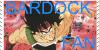 :iconbardock-fan-club: