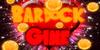 :iconbardock-x-gine: