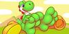 :iconbarefoot-yoshi: