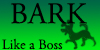 :iconbark-like-a-boss: