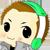 :iconbarly-kun: