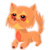 :iconbarnowl-dog: