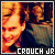 :iconbarty-crouch-jr-club: