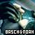 :iconbasch-x-noah: