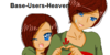 :iconbase-users-heaven: