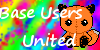 :iconbase-users-united: