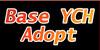:iconbase-ych-adopt: