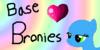 :iconbasebronies: