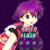 :iconbasedflash: