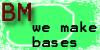 :iconbasemakers:
