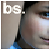:iconbasementsparrows: