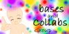 :iconbases-and-collabs: