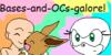 :iconbases-and-ocs-galore: