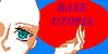 :iconbases-utopia: