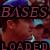 :iconbasesloaded: