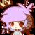 :iconbasesmlp123: