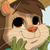 :iconbashful-baboon: