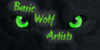 :iconbasic-wolf-artists: