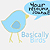 :iconbasically-birds: