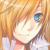 :iconbasil-kun84: