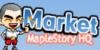 :iconbasil-market-artists: