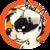 :iconbaskerville-hound: